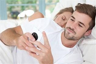 کشاندن دعوای زن و شوهری به شبکه های اجتماعی
