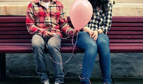 مشکلات رابطه دختر و پسر